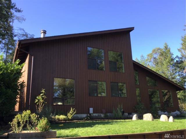 2843 Nisqually View Lp NE, Olympia, WA 98516 (#1378987) :: Keller Williams Realty