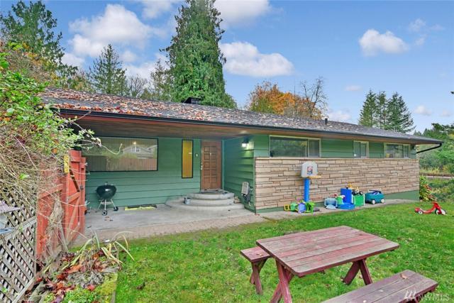 2469 NW Northlake Wy, Bremerton, WA 98312 (#1379121) :: Mike & Sandi Nelson Real Estate