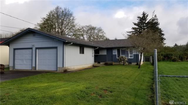920 Fordney St, Aberdeen, WA 98520 (#1379510) :: Real Estate Solutions Group