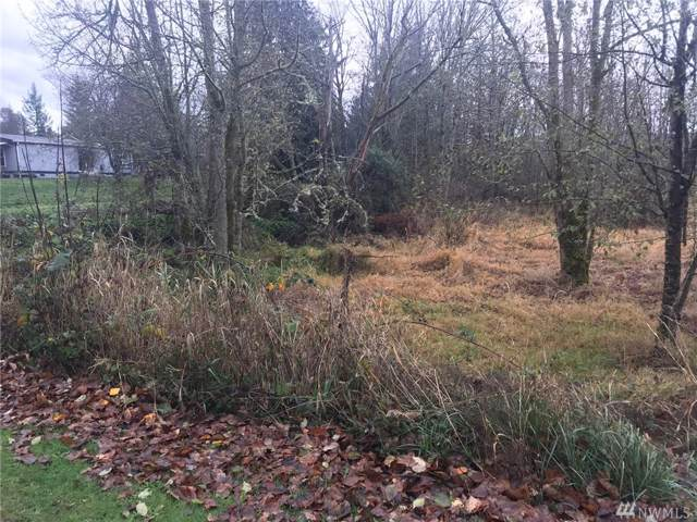 18017 158th Ave SE, Yelm, WA 98597 (#1379656) :: NW Home Experts