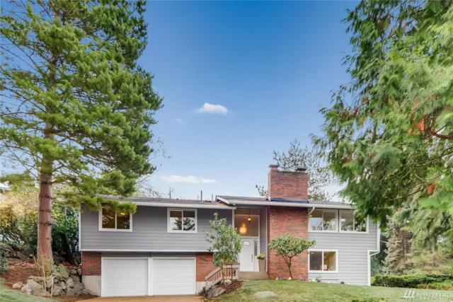 2046 139th Place SE, Bellevue, WA 98005 (#1379934) :: The DiBello Real Estate Group
