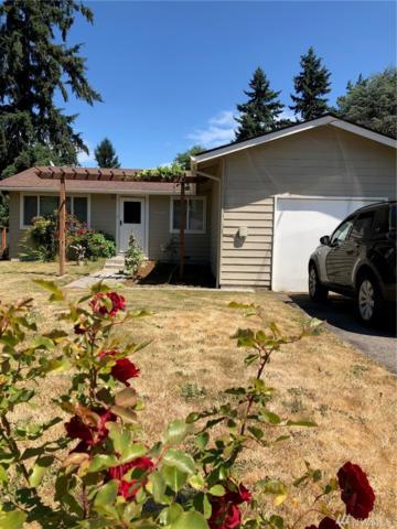 13034 19th Ave NE, Seattle, WA 98125 (#1380558) :: Platinum Real Estate Partners