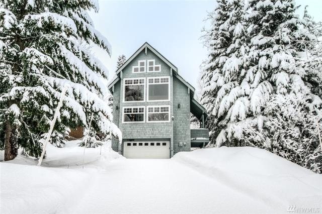 71 Chamonix Place, Snoqualmie Pass, WA 98068 (#1380640) :: Coldwell Banker Kittitas Valley Realty
