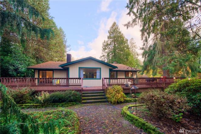 29826 125th St SE, Sultan, WA 98294 (#1380649) :: Real Estate Solutions Group