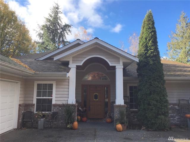 17166 Skyridge Ct, Mount Vernon, WA 98274 (#1380891) :: Ben Kinney Real Estate Team