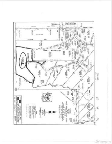 0 Confer Rd, Kalama, WA 98625 (#1381416) :: NW Home Experts