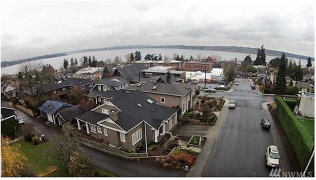 115 8th Ave, Kirkland, WA 98033 (#1381644) :: Real Estate Solutions Group