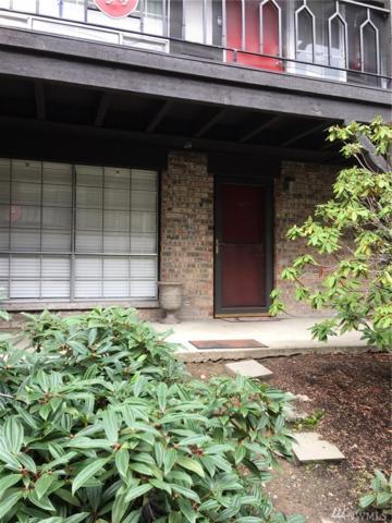 3425 S 176th St #142, SeaTac, WA 98188 (#1381921) :: Keller Williams - Shook Home Group