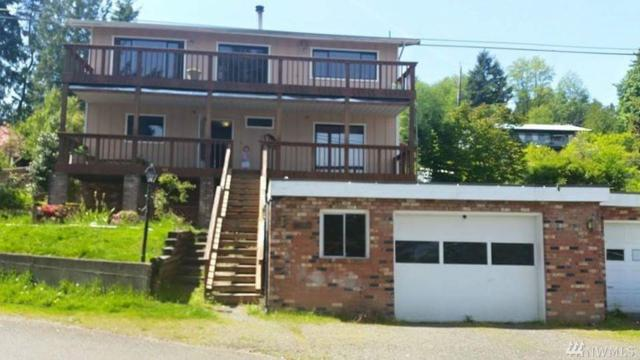 110 N Old Mill Hill Rd, Hoodsport, WA 98548 (#1382039) :: Real Estate Solutions Group