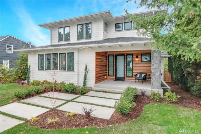 8527 Latona Ave NE, Seattle, WA 98115 (#1382052) :: Costello Team