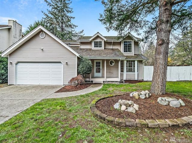 9217 78th St SW, Lakewood, WA 98498 (#1382338) :: Kimberly Gartland Group