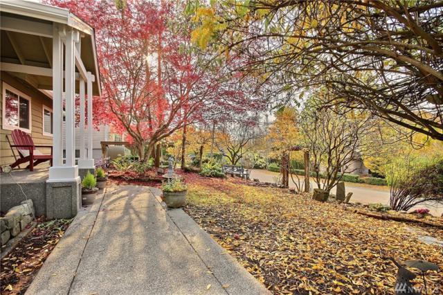 3010 67th Ave SE, Mercer Island, WA 98040 (#1382430) :: McAuley Real Estate