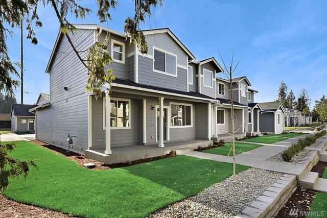 8347 174th St Ct E Lot49, Puyallup, WA 98375 (#1382783) :: NW Home Experts