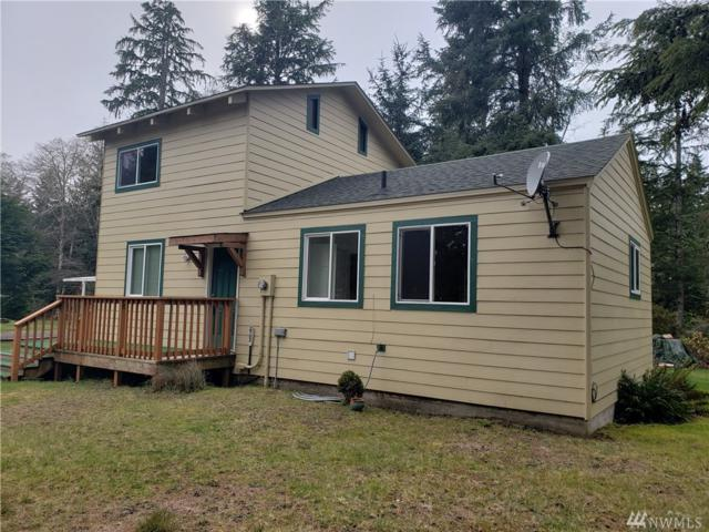 2702 217th Place, Ocean Park, WA 98640 (#1383466) :: Crutcher Dennis - My Puget Sound Homes
