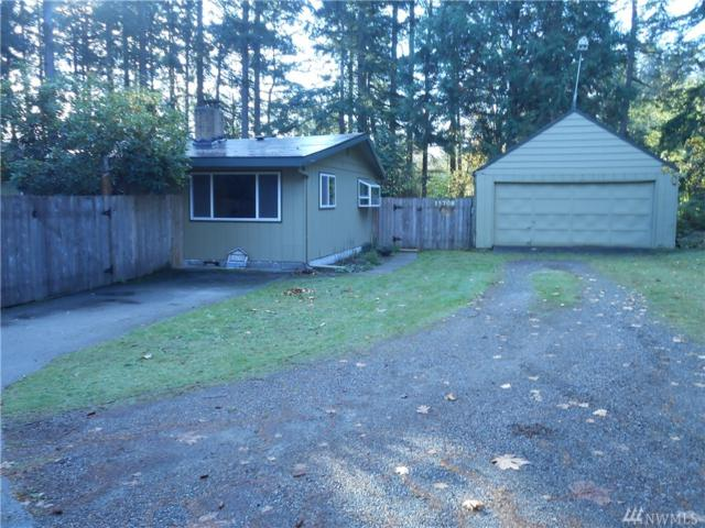 15708 Crescent Valley Rd NW, Gig Harbor, WA 98332 (#1383802) :: Ben Kinney Real Estate Team