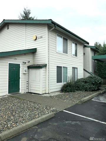 1102 8th St NE, Auburn, WA 98002 (#1383991) :: Alchemy Real Estate