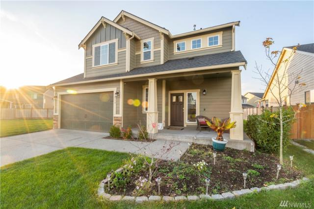 317 Rushton Ave SW, Orting, WA 98360 (#1384072) :: TRI STAR Team | RE/MAX NW