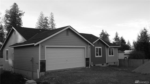 19026 92nd Dr NW, Stanwood, WA 98292 (#1384102) :: KW North Seattle