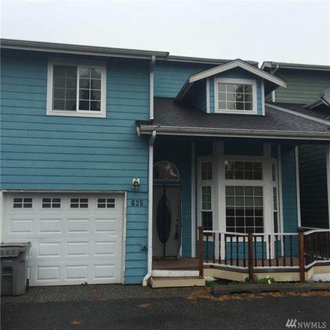 635 Sandpiper Place, Burlington, WA 98233 (#1384317) :: Keller Williams Western Realty