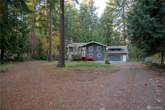 18411 S Tapps Dr E, Lake Tapps, WA 98391 (#1384540) :: NW Home Experts