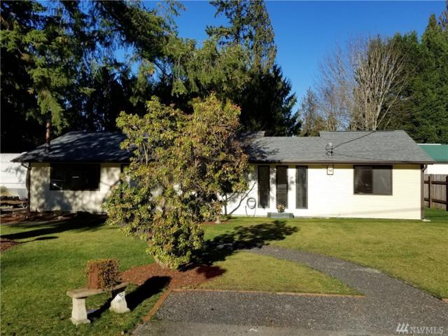 24801 Old Owen Rd, Monroe, WA 98272 (#1384577) :: NW Home Experts