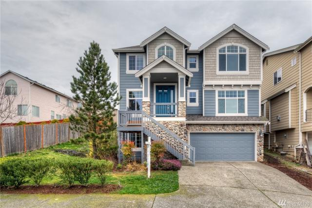 3504 Mill Ave S, Renton, WA 98055 (#1385041) :: Homes on the Sound