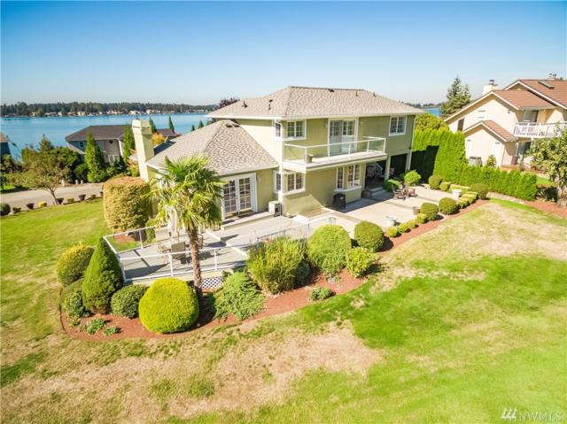 3221 196th Avenue Ct East, Lake Tapps, WA 98391 (#1385211) :: Commencement Bay Brokers