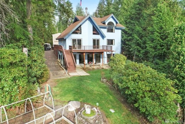 1970 E Saint Andrews Dr N, Shelton, WA 98584 (#1385774) :: Better Homes and Gardens Real Estate McKenzie Group