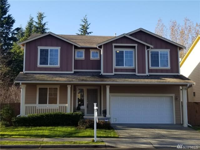13369 328th Ave SE, Sultan, WA 98294 (#1385957) :: Keller Williams Everett