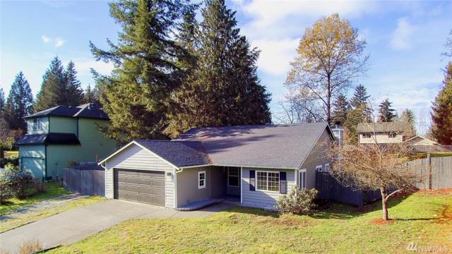 29308 79th Ave S, Roy, WA 98580 (#1386499) :: NW Home Experts