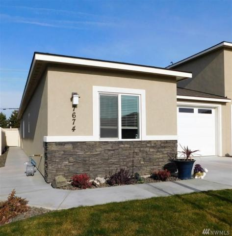 7674 W 10th Ave, Kennewick, WA 99338 (#1387182) :: Real Estate Solutions Group