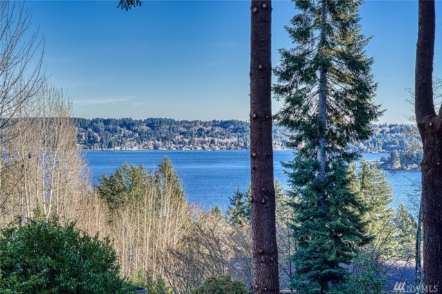 4867 Nw Eldorado Blvd, Bremerton, WA 98312 (#1387226) :: Ben Kinney Real Estate Team