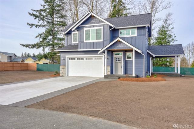 7363 Alma Ct, Ferndale, WA 98248 (#1387518) :: Homes on the Sound