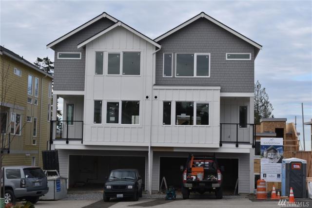 5415 80th Pl Sw (Unit 3), Mukilteo, WA 98275 (#1387679) :: Homes on the Sound