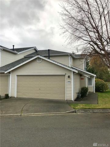 4802 Nassau Ave NE #183, Tacoma, WA 98422 (#1387789) :: Ben Kinney Real Estate Team