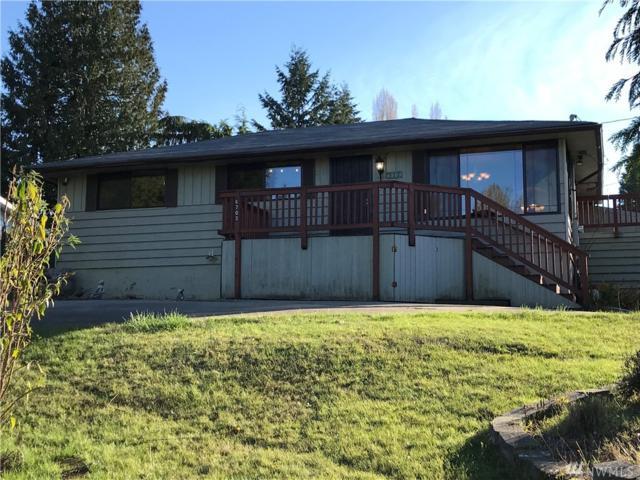 6703 S 120th St, Seattle, WA 98178 (#1387810) :: Kimberly Gartland Group