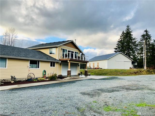 13102 Kapowsin Hwy E, Graham, WA 98338 (#1388201) :: The Royston Team