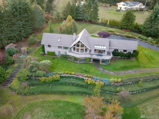 13700 2nd Ave NE, Marysville, WA 98271 (#1388252) :: Real Estate Solutions Group