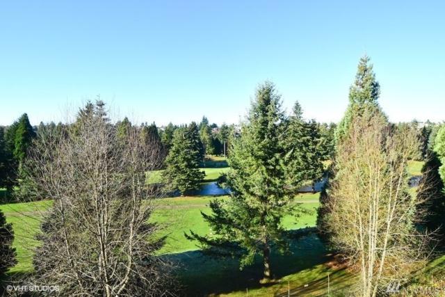 3630 Spyglass Dr NE, Tacoma, WA 98422 (#1388295) :: Ben Kinney Real Estate Team