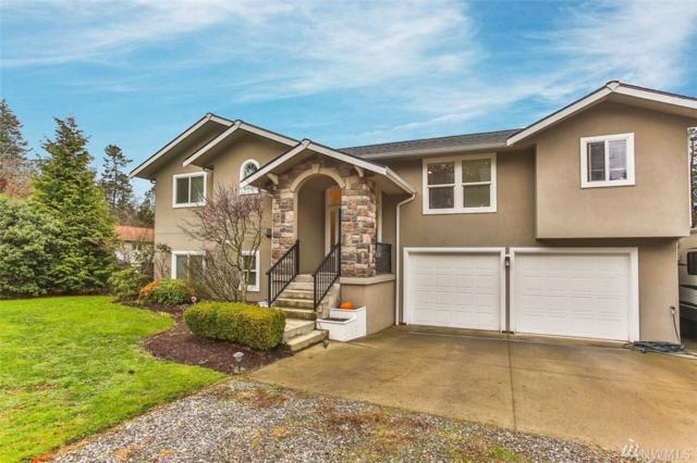 4943 Samish Terrace Rd, Bow, WA 98232 (#1388851) :: Kimberly Gartland Group