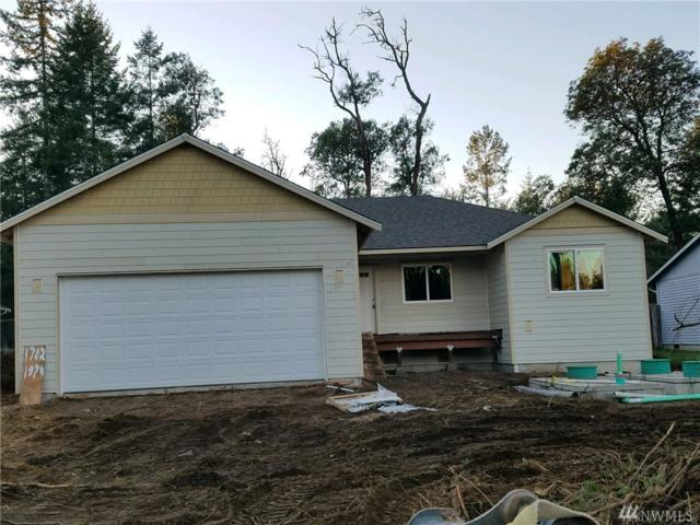1702 197th Ave SE, Lakebay, WA 98349 (#1389687) :: Kimberly Gartland Group