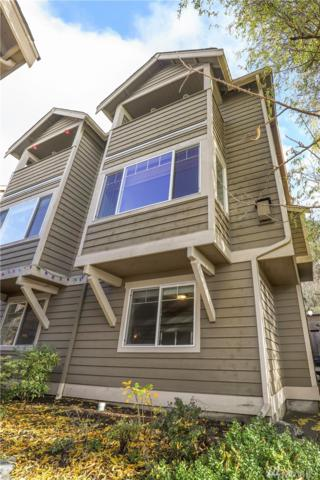 7114 California Ave SW F, Seattle, WA 98136 (#1390035) :: The Kendra Todd Group at Keller Williams