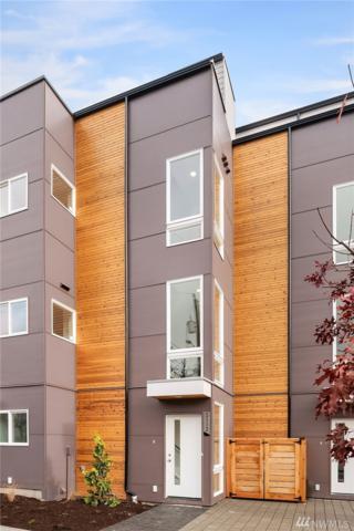5112 24th Ave NE, Seattle, WA 98105 (#1390199) :: Kimberly Gartland Group