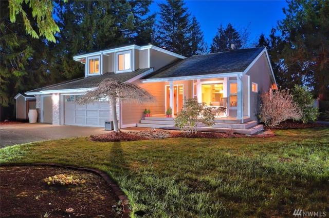 24230 242nd Wy SE, Maple Valley, WA 98038 (#1390566) :: Sarah Robbins and Associates