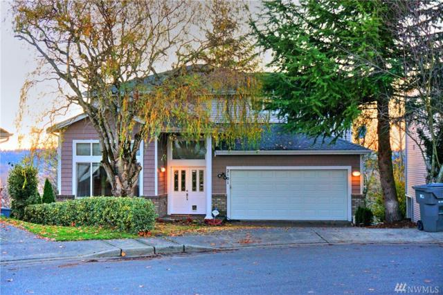 2101 Davis Ave S, Renton, WA 98055 (#1390874) :: Keller Williams Everett