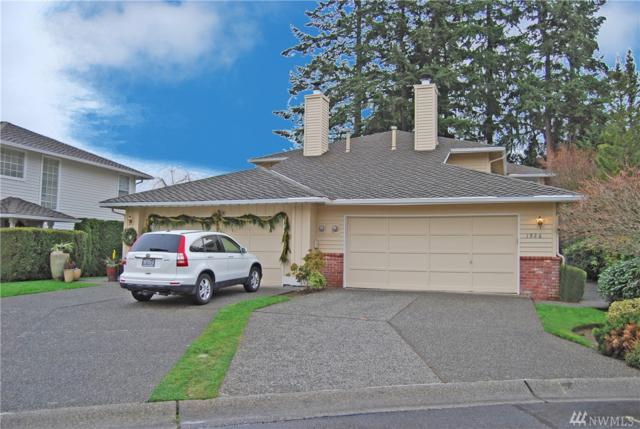 1926 Mill Pointe Dr SE, Mill Creek, WA 98012 (#1391194) :: Real Estate Solutions Group