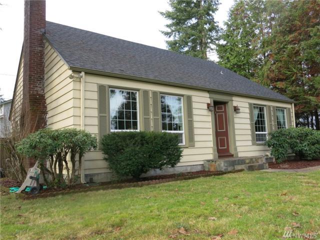 6915 Sacramento St SW, Lakewood, WA 98499 (#1391653) :: Alchemy Real Estate