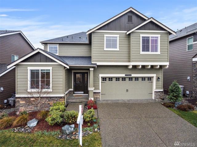 17656 SE 188th Place, Renton, WA 98058 (#1391778) :: Homes on the Sound