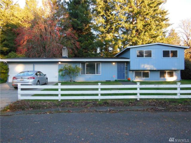 2950 Cloverfield Dr SE, Olympia, WA 98501 (#1391907) :: Homes on the Sound
