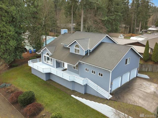 18018 45th St E, Lake Tapps, WA 98391 (#1392582) :: Pickett Street Properties
